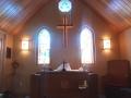 gallery-chapelinterior-02
