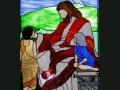 gallery-stainedglass-03