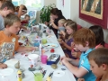 gallery-kids-04